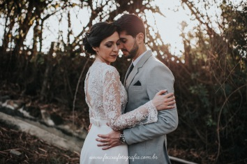 casamento Andreza e Lucas recanto perola foccus Fotografia_4637