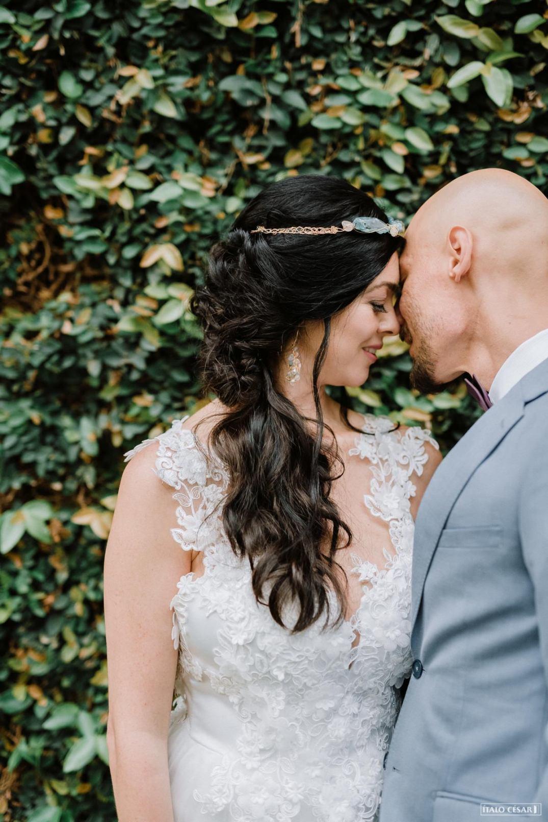italocesar-elopement-wedding-casamento-a-dois-rede-globo-mais-voce-anamariabraga-daniel-daniela-0078